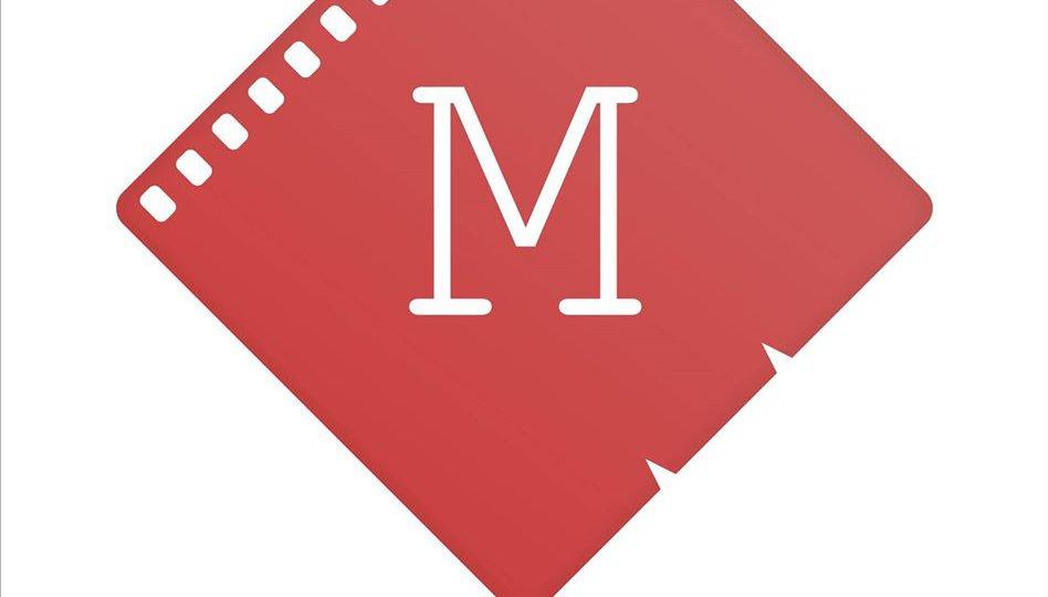 MeinFilmLab