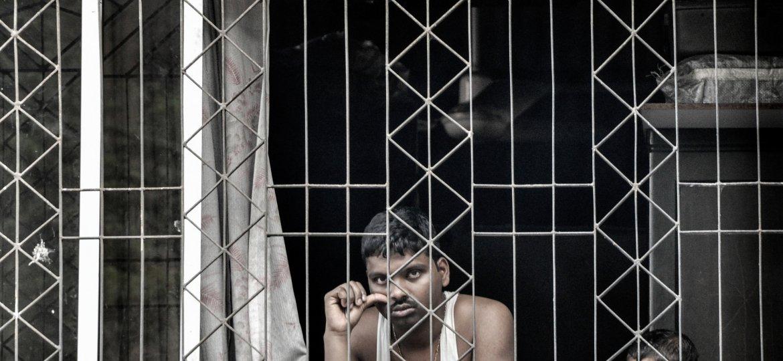 indien-2011-1-106