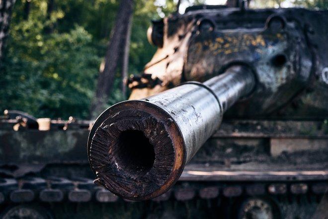 Panzer11