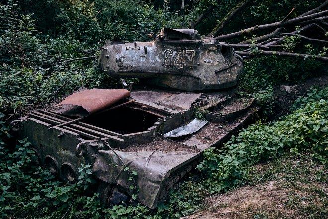 Panzer12