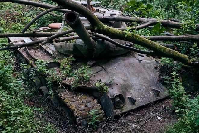 Panzer13