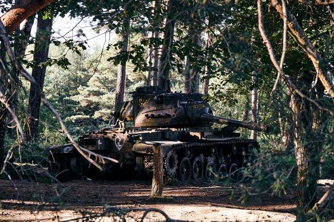 Panzer8
