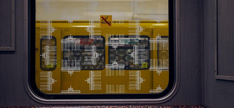 DSCF4957