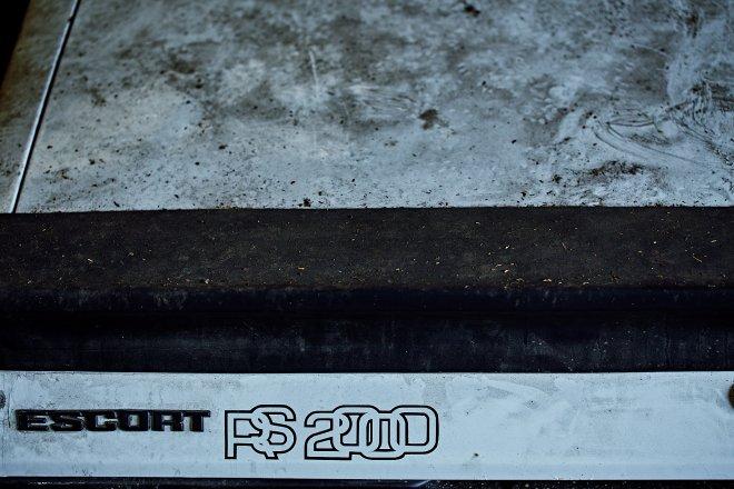 _MG_2361-2000px