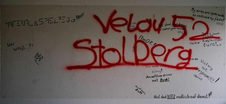 Strassen249
