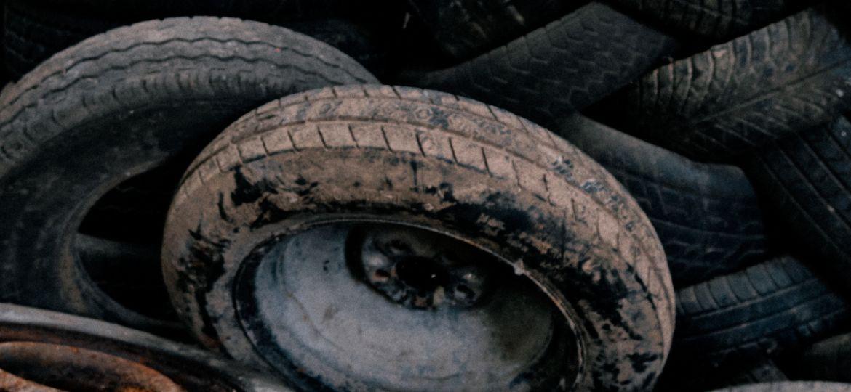 Reifenhändler290