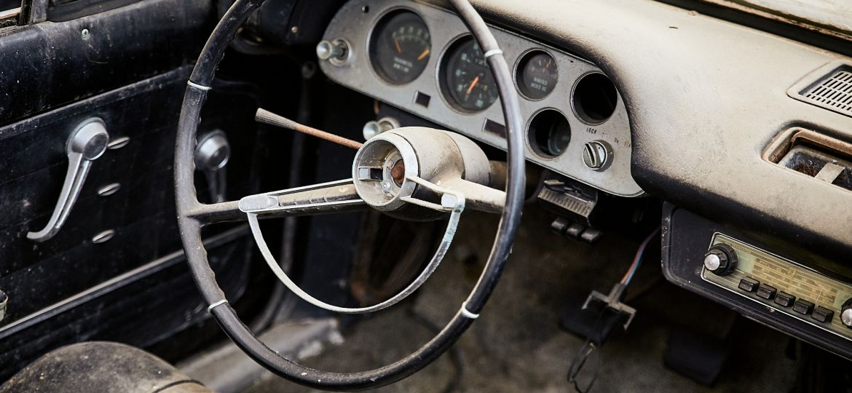 Wheels47