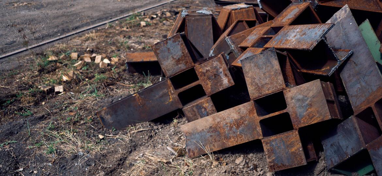 Stahlrohr454
