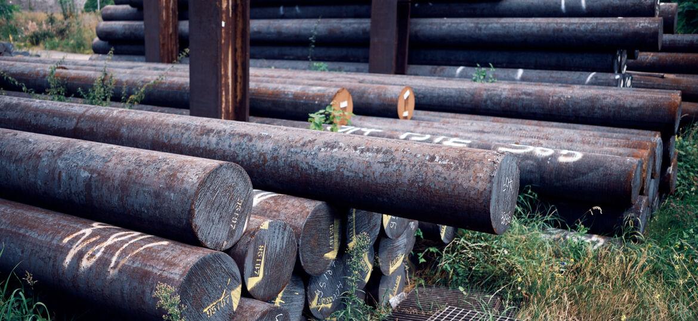 Stahlrohr456