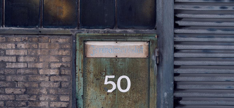 Stahlrohr460