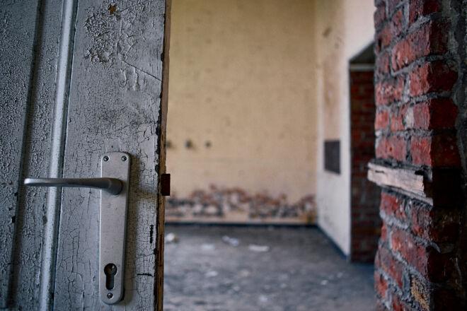 Prison523