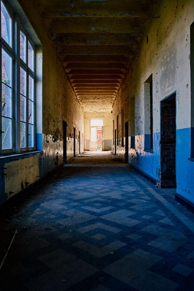 Prison526