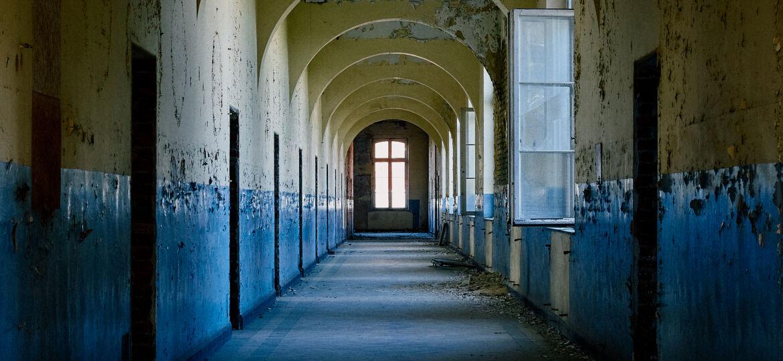 Prison528