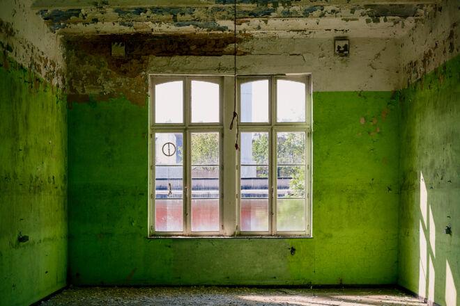 Prison531