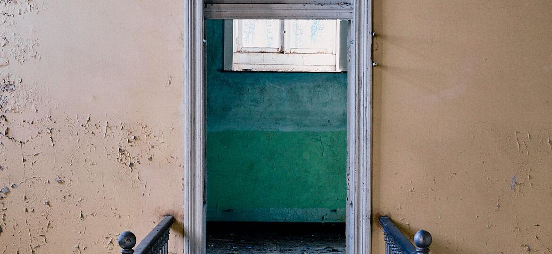 Prison532