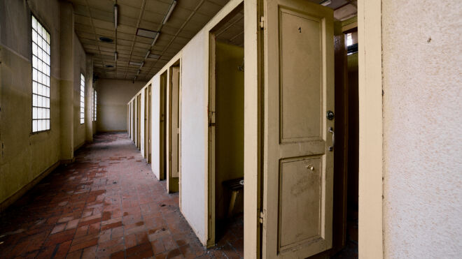 Prison539